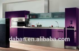 modern italian kitchen design modern high gloss kitchen cabinet