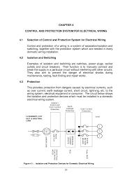 house wiring testing u2013 the wiring diagram u2013 readingrat net