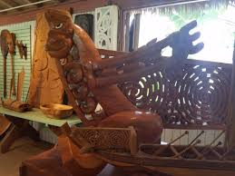 cool wood sculptures cool wood carving sculptures picture of polynesian cultural