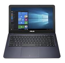 expert reviews on best black friday deals on laptops the best cheap laptops under 200 of 2017 reviewed com laptops