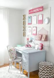 Desk Decor Ideas 16 Beautiful U0027s Room Decorating Ideas Futurist Architecture
