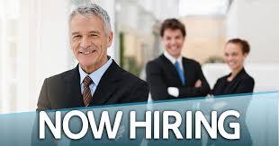 front desk jobs hiring now medical front desk receptionist frontline source group
