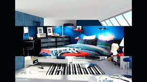 boy bedroom decorating ideas little boys bedroom decor bedroom sets boys boy girl bedroom