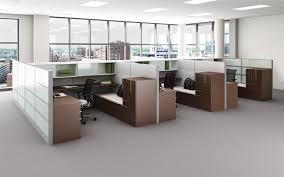 Modular Desks Office Furniture Fascinating Modular Office Furniture Modular Office Furniture