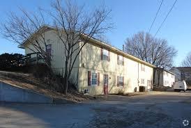 3 bedroom apartments lawrence ks cottonwood apts rentals lawrence ks apartments com