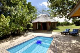 monzi safaris gallery bungalow