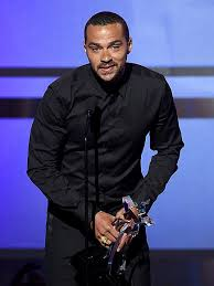 Jesse Williams Memes - entertainment self hating high yellow gets into twitter fight with