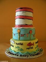dr seuss birthday ideas dr seuss birthday cake pans