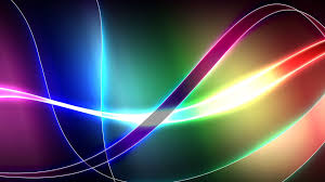 42 cool powerpoint backgrounds download free awesome hd