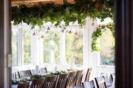 chattanooga wedding venues wedding event venues fox fern style