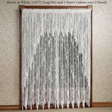 How To Wash Lace Curtains The 25 Best Lace Window Ideas On Pinterest Window Screen Frame