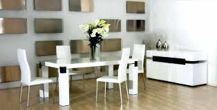dining chairs contemporary scandinavian design dining chair