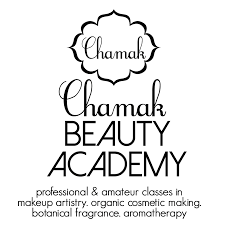 Makeup Classes In Houston Chamak Beauty Academy Home Facebook