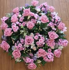 Flowers For Funeral Flowers For Funerals John Thomas Florist