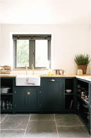 kitchen furniture gallery pictures of kitchen furniture gallery kitchen wonderful teal kitchen