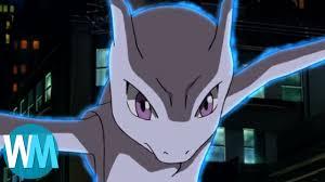 film add anime top 10 pokemon movie villains youtube