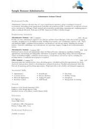 Google Docs Templates Resume Google Doc Template Resume Docs Templates How To Make A Within 89