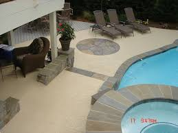 23 best summer ready pools cool decks images on pinterest