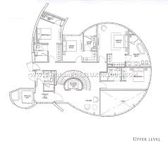 cliveden at grange floor plan singapore luxurious property