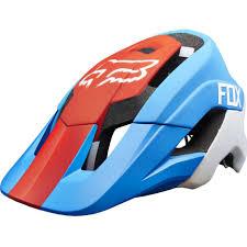 motocross gear for toddlers bikes kmart bike helmets for kids child bike helmets bike