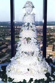 big wedding cakes big wedding cakes big wedding cake picture essence of cakes