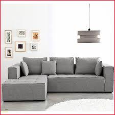 housse assise canapé housse d assise de canapé unique canapé profondeur 23 frais