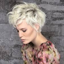 capelli i colori moda per la primavera estate 2017 nostrofiglio it