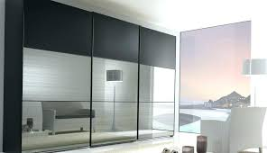 bathroom closet door ideas walk in closet doors ideas bathroom small modern walk in closet