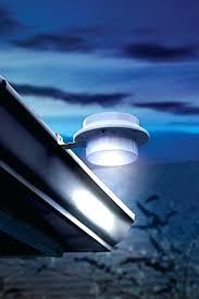 solar powered dusk to dawn light solar powered dusk to dawn light 8 w globe acrylic dust to dawn
