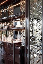 best 25 mirror walls ideas on pinterest scandinavian wall