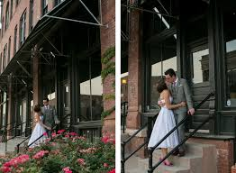 wedding venues omaha 1316 jones omaha wedding venue 1316 jones back