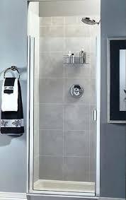 alumax pivot doors u0026 stik stalls image gallery schicker luxury