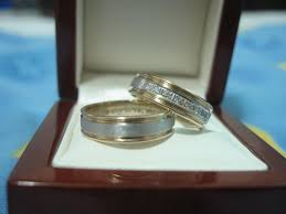 suarez wedding rings prices wedding rings pictures suarez wedding rings