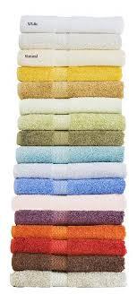 Yves Delorme Bath Mat Etoile Bath Linens By Yves Delorme Bath Towel