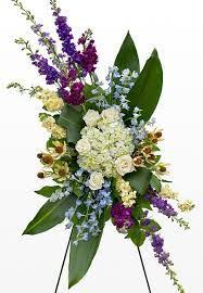 Sympathy Flowers And Gifts - 182 best symapathy flowers from gallery florist and gifts in