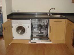 ge under sink dishwasher see all ge under the sink dishwashers nice drawer dishwasher under