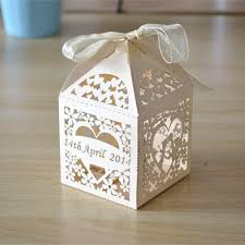 personalized wedding favor boxes wedding giveaway gifts for guests personalized wedding favors and