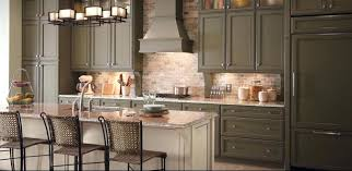 kitchen cabinets el paso kitchen and bath cabinets fer les kitchen cabinets el paso tx
