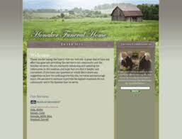 access honakerfuneralhome net welcome to honaker funeral home