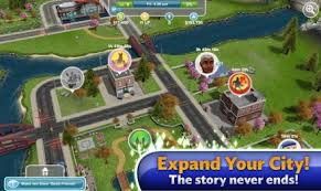 sims 3 apk mod the sims 3 v 1 5 21 mod unlimited apk data amusoe