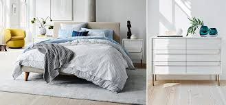 west elm bedroom marvellous ideas bedroom inspiration pictures west elm and colorful to soft serene we ve got plenty of help wake up your space see something you like click
