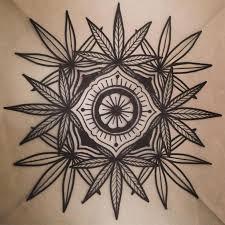 best 25 marijuana tattoo ideas on pinterest weed tattoo stoner
