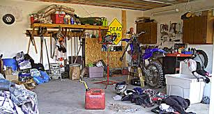 building a workshop garage fantasy garage building the perfect man cave ride expeditions