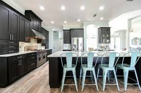 Kitchen Design Blog by Design Blog U2013 Ideas Tips U0026 More Cabinets Com