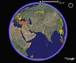 earth map uk earth map uk creatop me