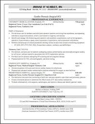 Pacu Resume Pay For Professional Reflective Essay On Civil War Economics