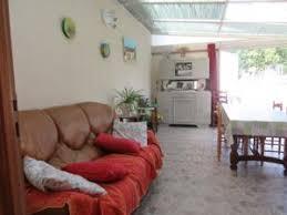 chambre d hote pouilly sur loire chambres d hôtes armalou chambres d hôtes pouilly sur loire
