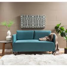 Modern Loveseat Sofa Modern Contemporary Loveseats For Less Overstock