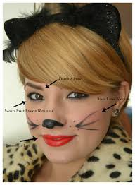 sy cat makeup tutorial mugeek vidalondon