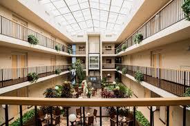 hotel aeropuerto apodaca monterrey mexico booking com